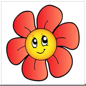clipart fiori gratis free images at clker com vector clip art rh clker com clipart gratuit microsoft clipart gratis l'albero della vita