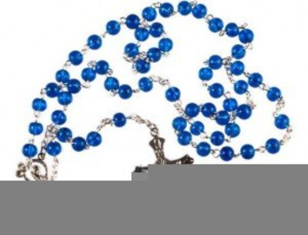 Beads Rosary Stock Illustrations – 837 Beads Rosary Stock Illustrations,  Vectors & Clipart - Dreamstime