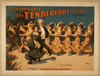 Richard Carle In The Tenderfoot An Operatic Comedy In 3 Acts : Book By Richard Carle ; Music By H.l. Heartz. Image