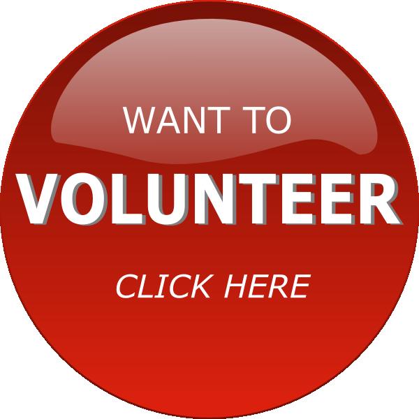 Volunteer Button Clip Art at Clker.com - vector clip art online ...