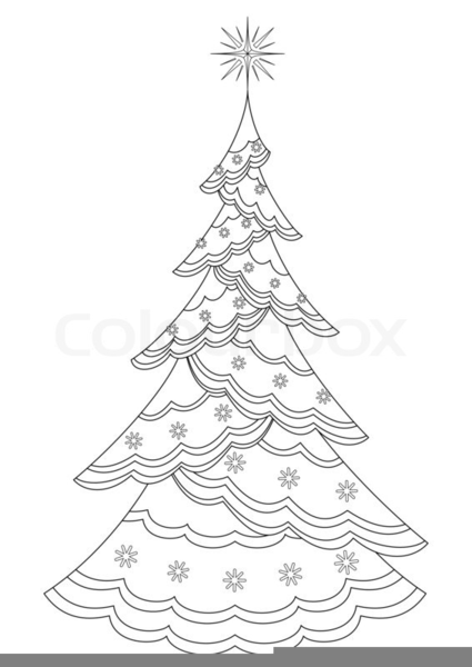 Free Winter Clipart Black And White Free Images At Clker Com Vector Clip Art Online Royalty Free Public Domain