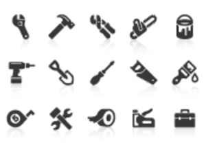 0010 Tools Icons Xs Image