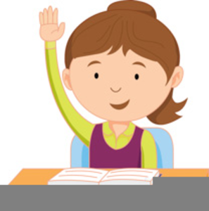 Welcome Back School Animated Clipart Image