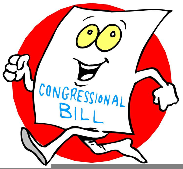 free clipart bill of rights free images at clker com vector clip rh clker com Bill of Rights Amendment 9 Bill of Rights Amendment 7