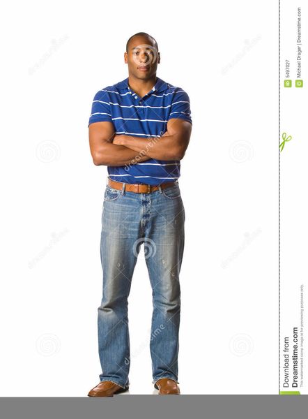 Free A Man Clipart, Download Free Clip Art, Free Clip Art on Clipart Library