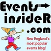 Johnny Monsarrat Boston Eventsinsider Logo Image