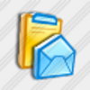 Icon Delivery Address 1 Image