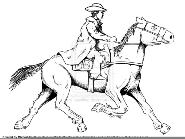 paul revere clipart free free images at clker com vector clip rh clker com paul revere midnight ride clipart Paul Revere Pictures of Him