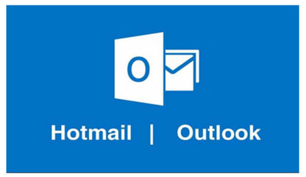 Hot Mail Co Uk >> Hotmail Co Uk Free Images At Clker Com Vector Clip Art