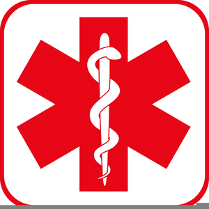 medical clipart free download free images at clker com vector rh clker com