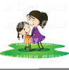 Clipart Missionary Image