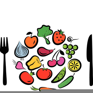 nutrition month cliparts free images at clker com vector clip rh clker com nutrition clipart free clipart nutrition month