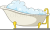 Furniture Cartoon Clipart Image
