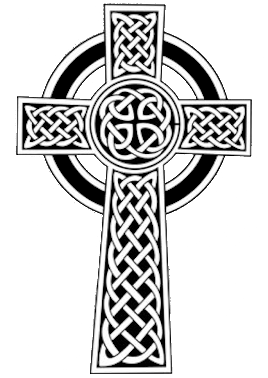 Pics Photos Celtic Cross