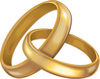 Free Clipart For Wedding Anniversaries Image