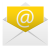 Android Email 256 Image