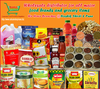 Rahul Enterprises Design Image