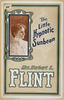 Mrs. Herbert L. Flint The Little Hypnotic Sunbeam. Image
