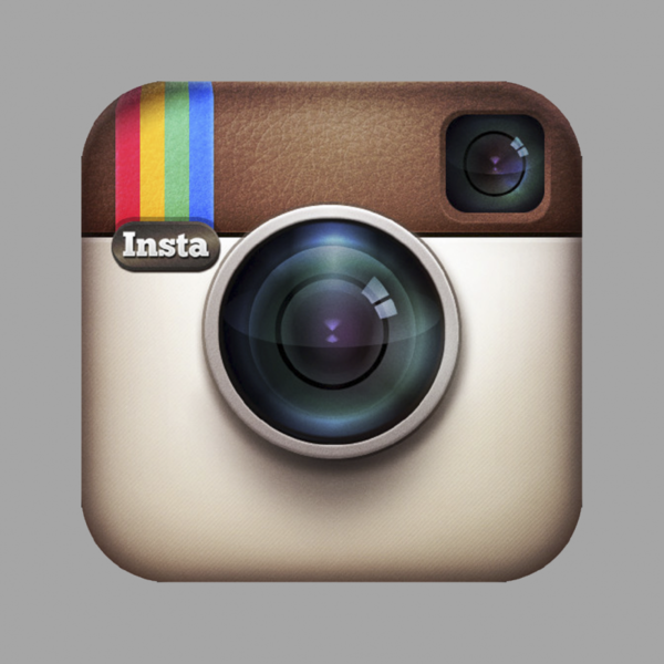 Instagram large. Logo free images at