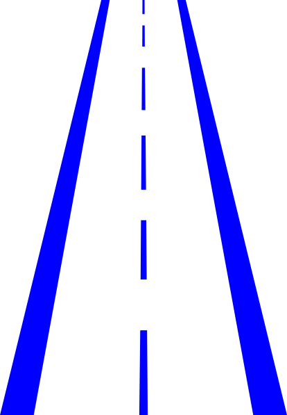 Highway Clip Art at Cl...