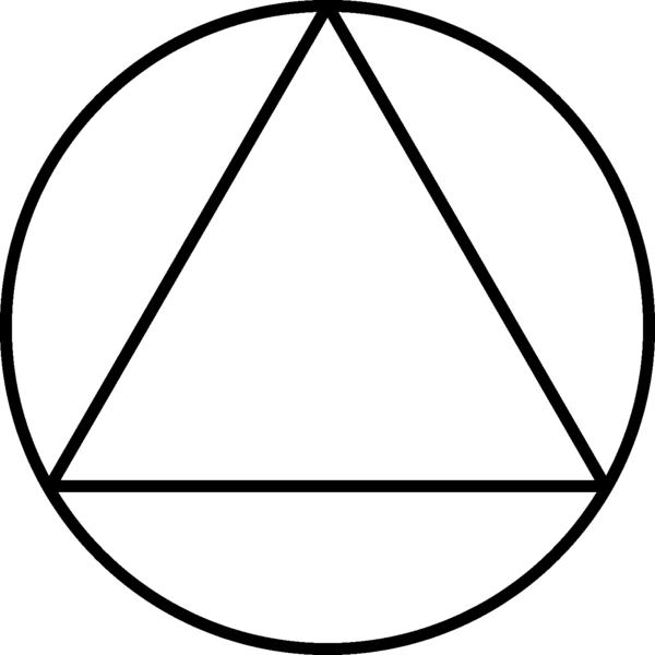 Logo | Free Images at Clker.com - vector clip art online ...
