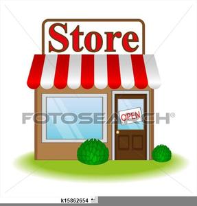 sari sari store clipart free images at clker com vector clip art rh clker com store clipart free store clipart free