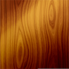 Free Wood Texture Clipart Image