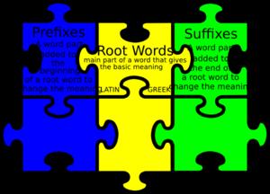 http://www.clker.com/cliparts/c/c/v/U/K/G/puzzle-md.png