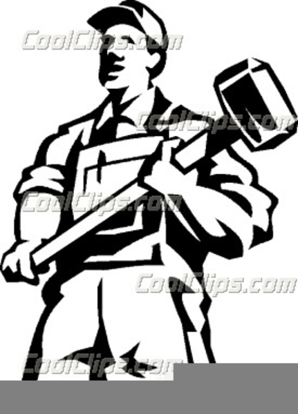 oilfield worker clipart free images at clker com vector clip art rh clker com oilfield clipart and pictures
