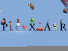Disney Clipart Toy Story Animations Image