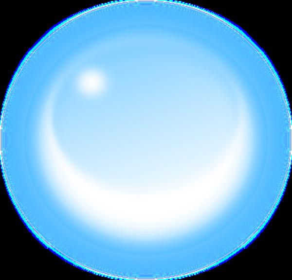 alt burbuja