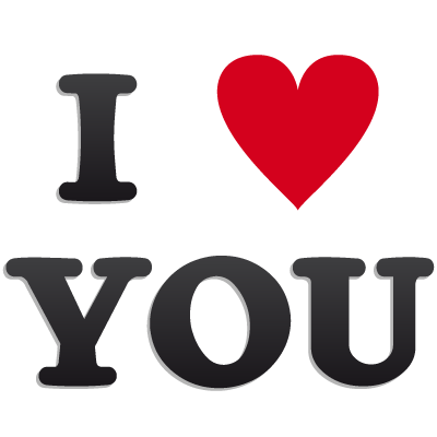 i love you hearts images - photo #25