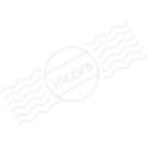 Emoticon Sad 3 Image