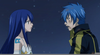 Jellal And Wendy Image