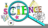 Discovery School Math Clipart Image