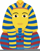 Ancient Egyptian Clipart For Kids Image