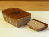 Rabbit Pate Image