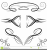 Free Clipart Borders And Lines Image