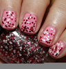 Opi Minnie Style Image