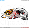 Copyright Free Clipart For Websites Image