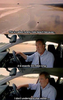 Clarkson Funny Moments Image