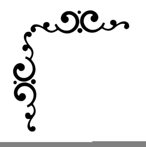 clipart page borders free download free images at clker com rh clker com clip art borders free downloads clip art borders and frames free download
