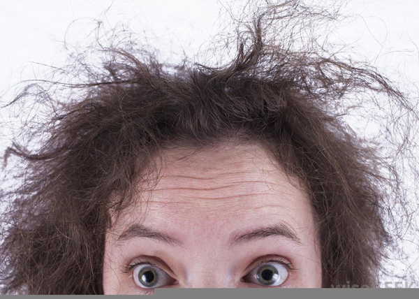 Dry Hair Men Free Images At Clker Com Vector Clip Art Online