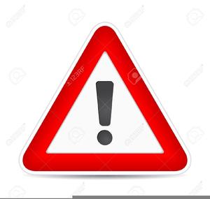 important sign clipart free images at clker com vector clip art rh clker com important information clipart clipart message important