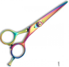 Hairdressing Shears Aerona Beauty Image