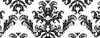 Patterns Shop Damask Seamless Pattern Image Image