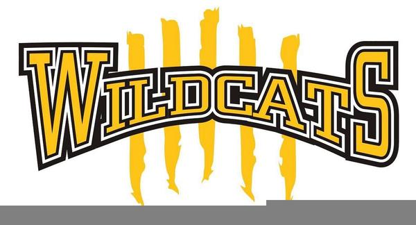 Uk Basketball Clip Art: Free Images At Clker.com - Vector