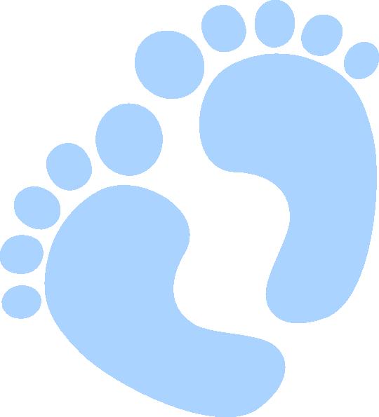baby feet clip art at clker com vector clip art online baby feet clip art free baby feet clip art black