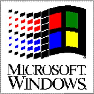 windows logo free images at clker com vector clip art online rh clker com microsoft online clipart microsoft online clipart gallery