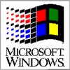 Windows Logo Image